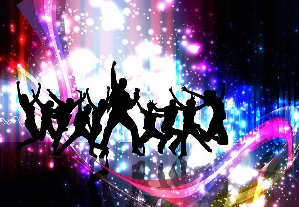 Zabawa Taneczna W Święta Wielkanocne 20 21 Kwietnia