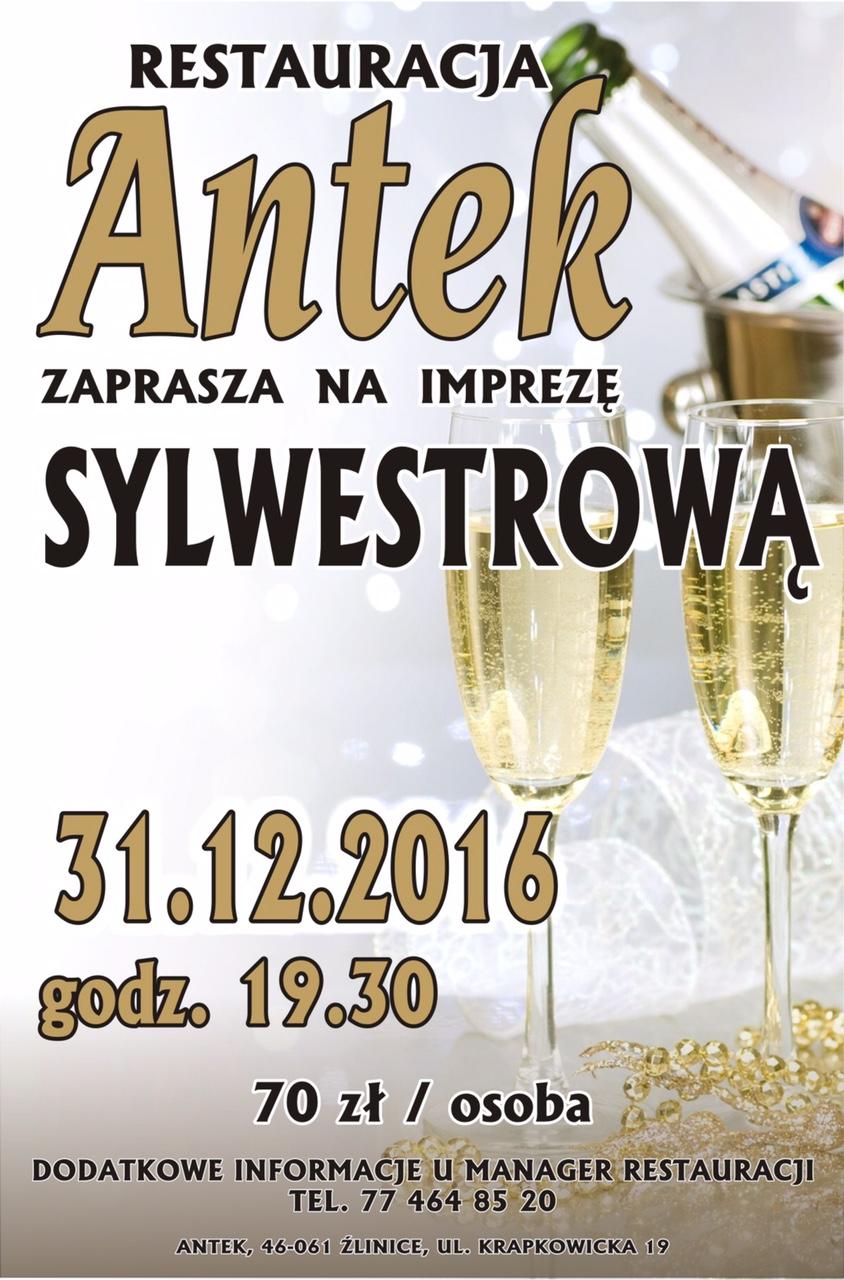 antek-plakat-sylwester-2016