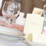 stół weselny 1