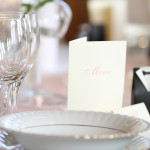 stół weselny 2