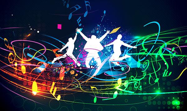 koncert_duze